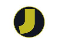 Just Juic