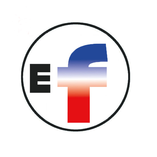 Eliquides Frankreich