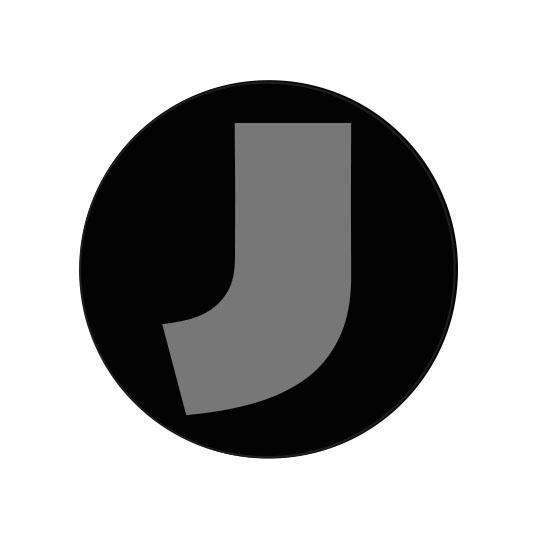 Joyetech-Spulen