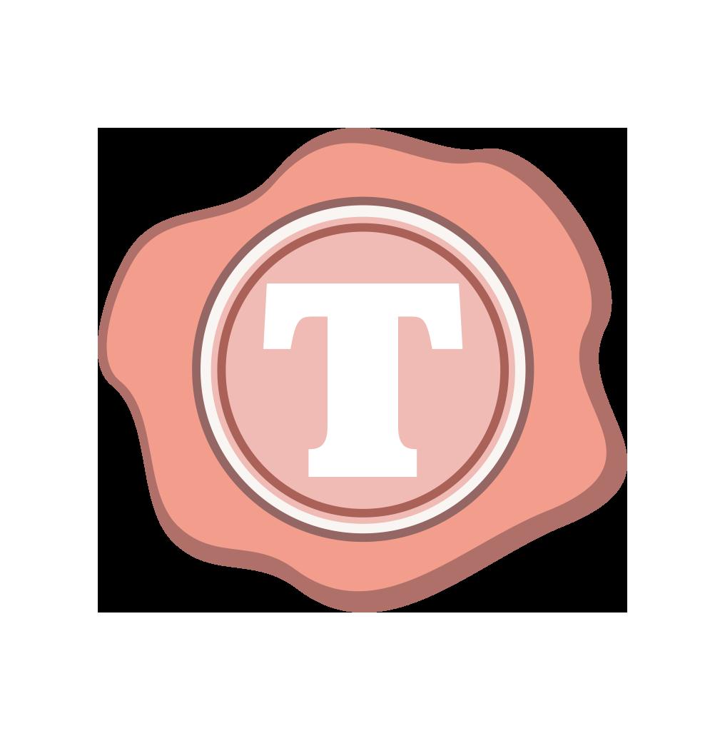 Taart / Ontbijt/ IJs