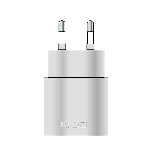 IQOS accessoires
