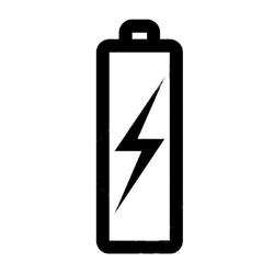 Mods per wattage