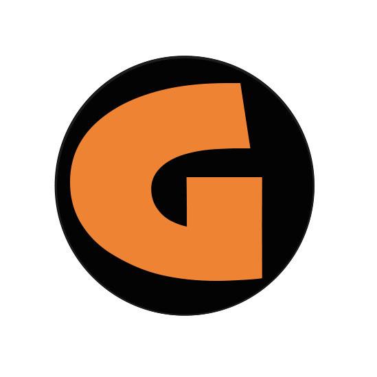 Geekvape Spulen