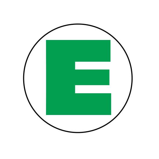 Eleaf - Pyrex glas