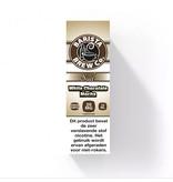 Barista Brew Co. - Weißer Schokoladenmokka