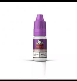 Vampire Vape Aroma - Süßer Tabak - 10ml