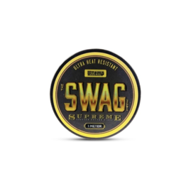 SWAG Cotton Fiber