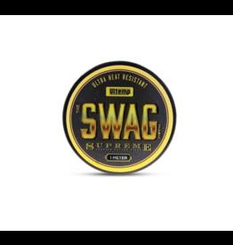 SWAG Cotton Fibre