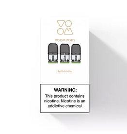 VOOM - Hervulbare pods- 3Pcs