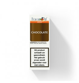 FlavourArt - Schokolade