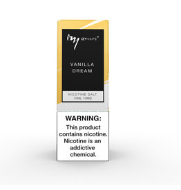 IZY Vape - Smooth Tobacco