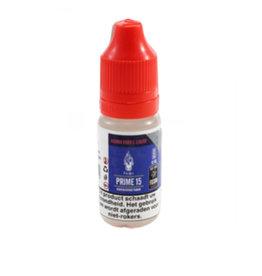 HALO - Prime 15 (Aroma)