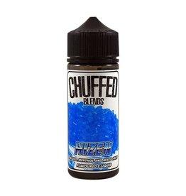 Chuffed Blends - Hizen
