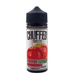 Chuffed Sweets - Toffee Apple
