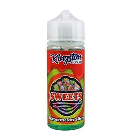 Kingston Sweets - Wassermelonenscheiben
