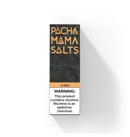 Pacha Mama - Icy Mango (Nic Salt)