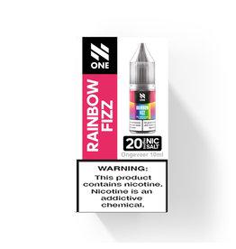N-One - Rainbow Fizz