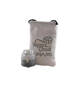 Vaperz Cloud Asgard RDA - 2 ml