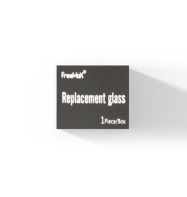 Freemax M Pro 2 Glass