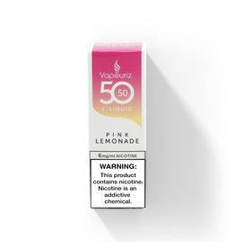 Vapouriz - Pink Lemonade