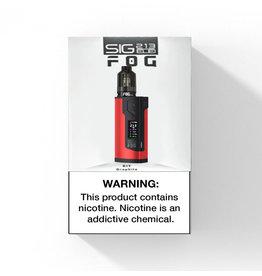 Sigelei FOG 213 Vape Kit - 200W