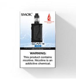 Smok Scar-18 Vape Kit - 230W