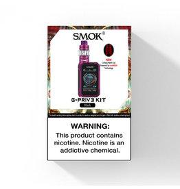 Smok G-PRIV 3 Vape Kit - 230W