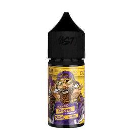 Nasty Juice Aroma - Cushman Series Mango Grape