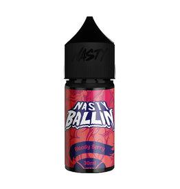 Nasty Juice Aroma - Ballin' Bloody Berry