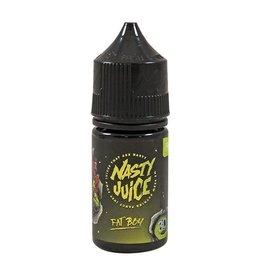 Nasty Juice Aroma - Fatboy