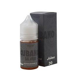 VGOD - Cubano Silber Aroma