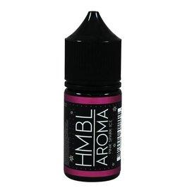 HMBL Aroma - Pink Spark Ice