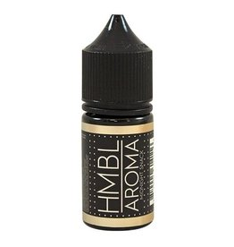 HMBL Aroma - Midnight Snack