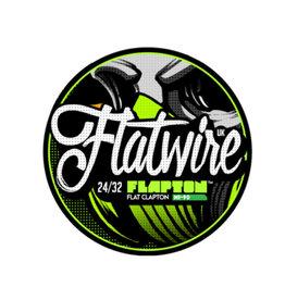FLAPTON by FlatwireUK - Flapton Flatwire Ni90