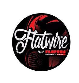 FLAPTON by FlatwireUK - Flat Clapton Flat 60 24/32