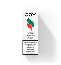 JOY - Apple Bahrain