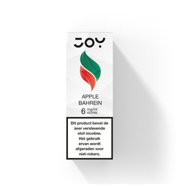 JOY - Apple Bahrein