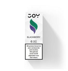 JOY - Blackberry
