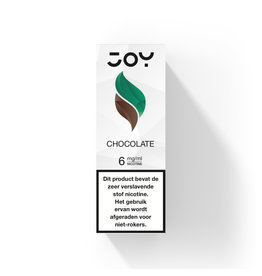 JOY - Chocolate