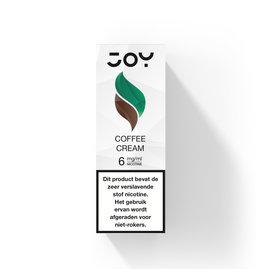 JOY - coffee cream