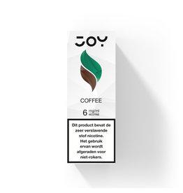 FREUDE - Kaffee