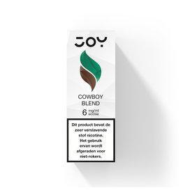 JOY - Cowboy-Mischung