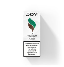 JOY - DE Tobacco