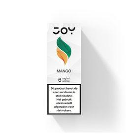 JOY - Mango