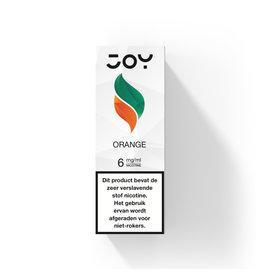 JOY - Sinaasappel