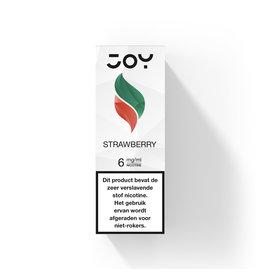 JOY - Erdbeere