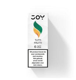 JOY - Tutti Frutti