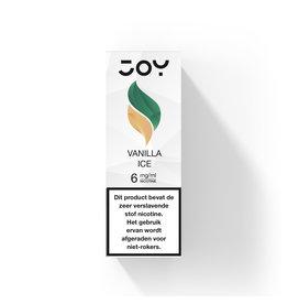 JOY - Vanilleeis