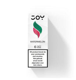 JOY - Watermeloen