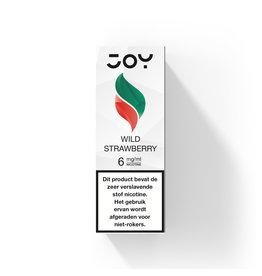 JOY - Wild Aardbei